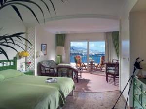Hotel Oceano Medical