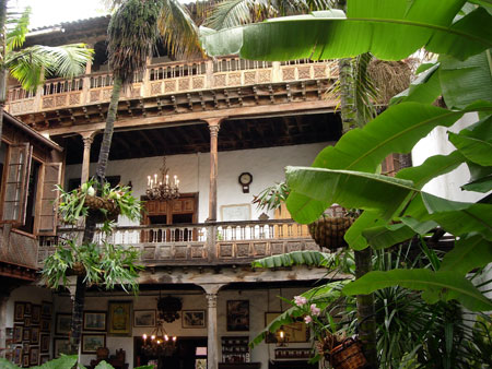 casa_balcones