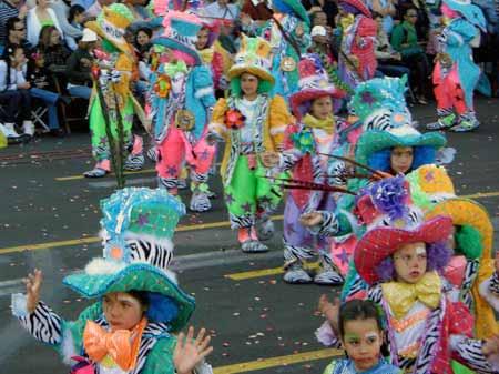 Kinderparade