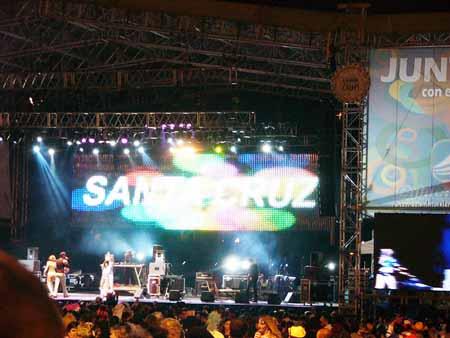 Karneval Konzert