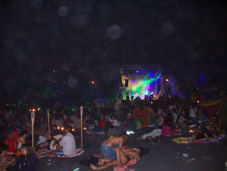 Fiesta San JUan