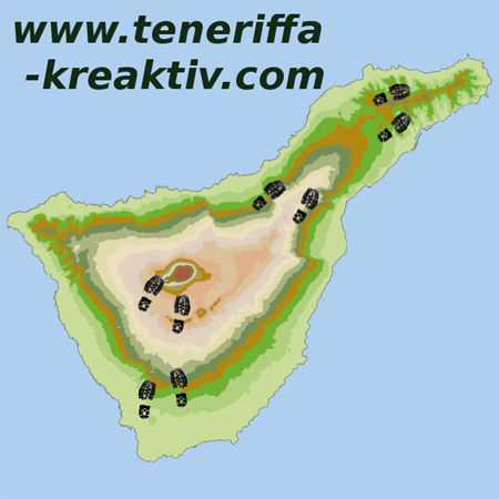 www.teneriffa-kreaktiv.com