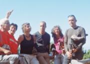 Wandern mit Gregorio auf Teneriffa