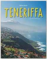Reise durch Teneriffa (Bildband)