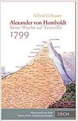 Biografie Alexander von Humboldt