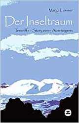 Roman: Der Inseltraum