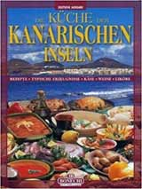 Die Küche der Kanarischen Inseln