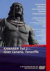 Kulturreisen individuell - Teneriffa & Gran Canaria