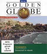 Teneriffa - Golden Globe