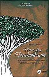 Roman: Unter dem Drachenbaum