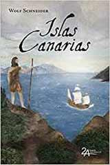 Roman Islas Canarias