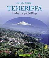 Teneriffa Bildband - Die Welt erleben