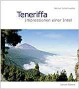 Teneriffa: Impressionen einer Insel