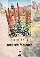 Teneriffa-Märchen