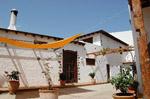 Ferienhäuser Garachico