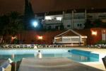 Ferienhäuser am Golfplatz Golf del Sur & Amarilla
