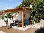 Ferienhäuser Granadilla de Abona