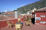 Ferienhäuser El Medano