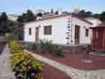 Ferienhäuser La Guancha