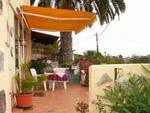 Ferienhäuser La Orotava
