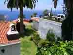 Ferienhäuser La Victoria de Acentejo