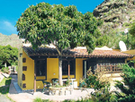 Ferienhäuser Santa Cruz de Tenerife
