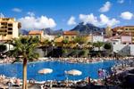 Ferienhäuser Playa de Fanabe