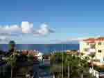 Ferienhäuser Playa de San Juan