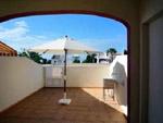 Ferienhäuser Playa Paraiso