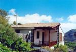 Ferienhäuser Tamaimo