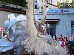 Karnevalsumzug Puerto de la Cruz 10