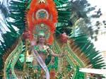Karnevalsumzug Puerto de la Cruz 11