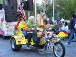 Karnevalsumzug Puerto de la Cruz 15