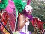 Karnevalsumzug Puerto de la Cruz 2