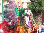 Karnevalsumzug Puerto de la Cruz 3