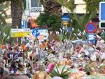 Karnevalsumzug Puerto de la Cruz 6