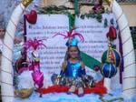 Karnevalsumzug Puerto de la Cruz 8