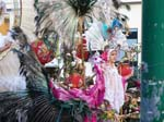 Karnevalsumzug Puerto de la Cruz 9