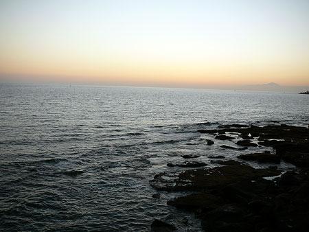 Teneriffa von Gran Canaria aus