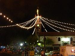 Fiesta de los Corazones