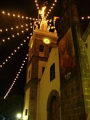 Fiesta Tejina
