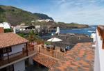 Hotels in Garachico