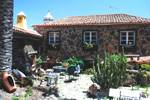 Hotels in Granadilla de Abona