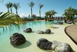 Hotels & Unterkünfte in Guia de Isora