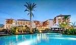 Hotels auf den Kanarischen Inseln