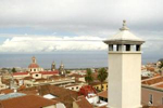 Hotels in La Orotava