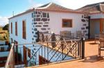 Hotels & Unterkünfte in Los Realejos