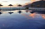 Hotels in Puerto de Santiago