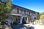 Hotels in Santiago del Teide