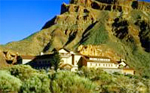 Hotels im Teide Nationalpark